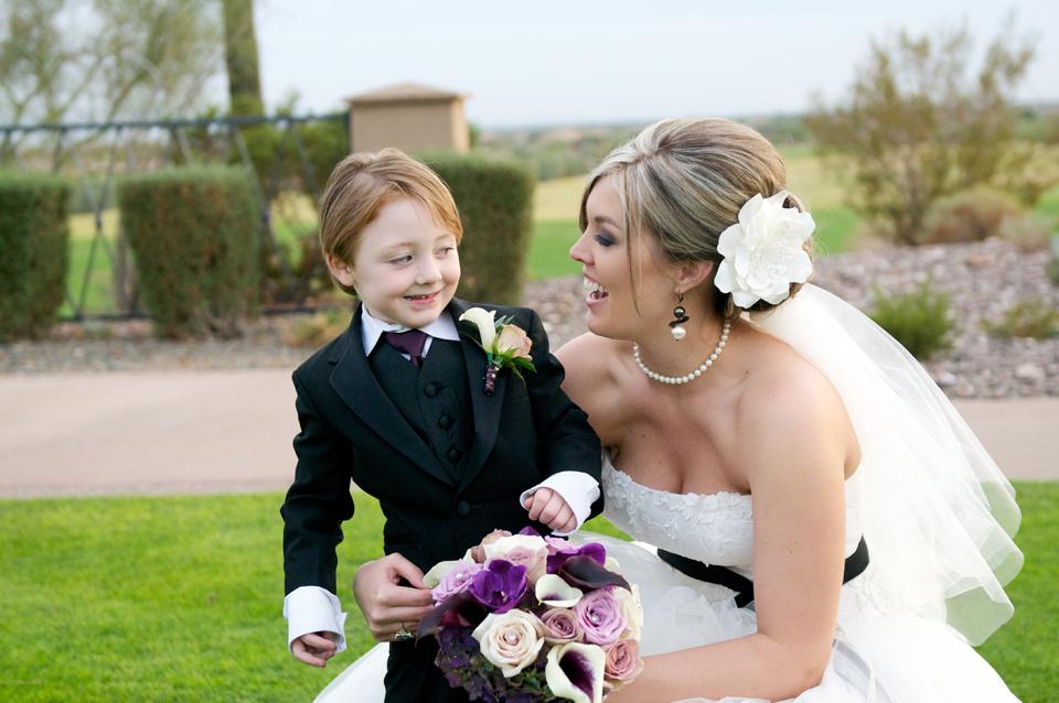 weddingweb53.jpg
