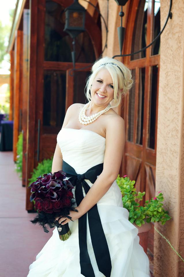 weddingweb56.jpg