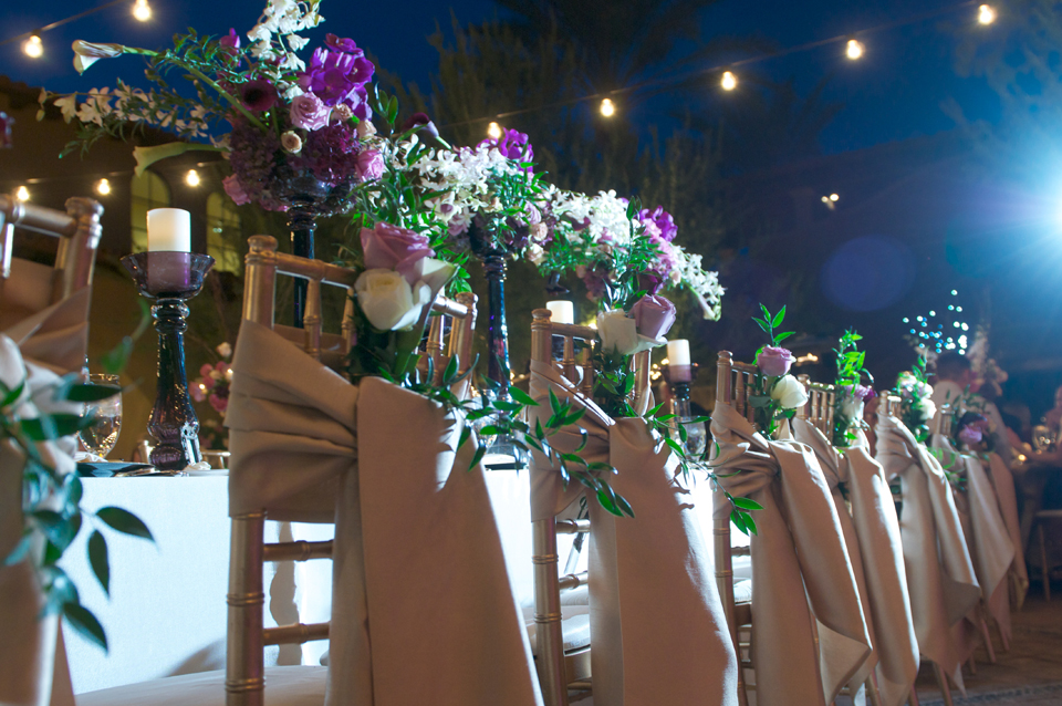 weddingweb61.jpg