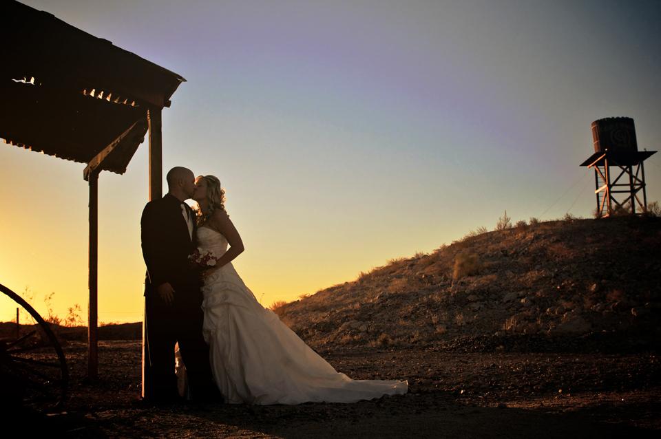 weddingweb62.jpg
