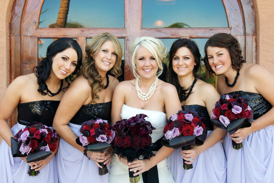 weddingweb63.jpg