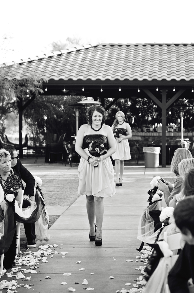 weddingweb69.jpg