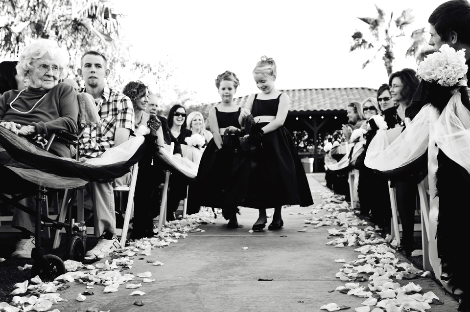 weddingweb70.jpg
