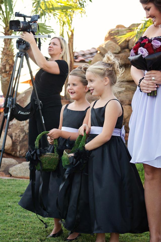 weddingweb71.jpg