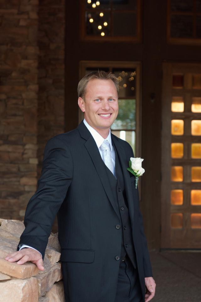 weddingweb72.jpg