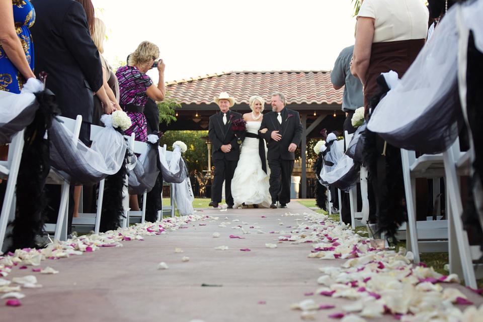 weddingweb74.jpg