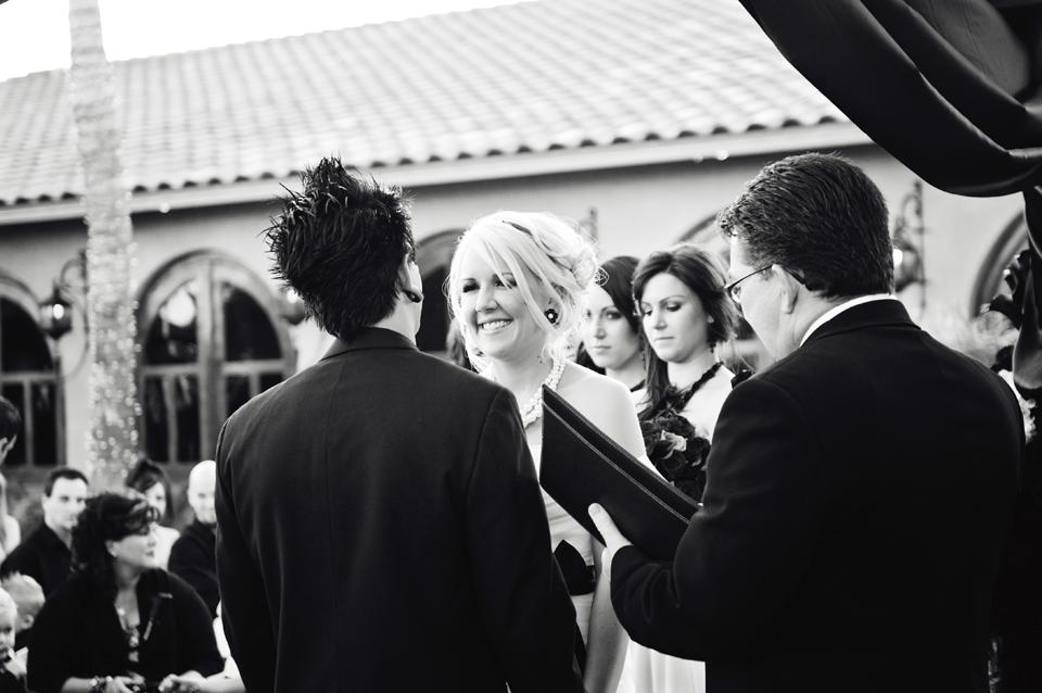 weddingweb75.jpg