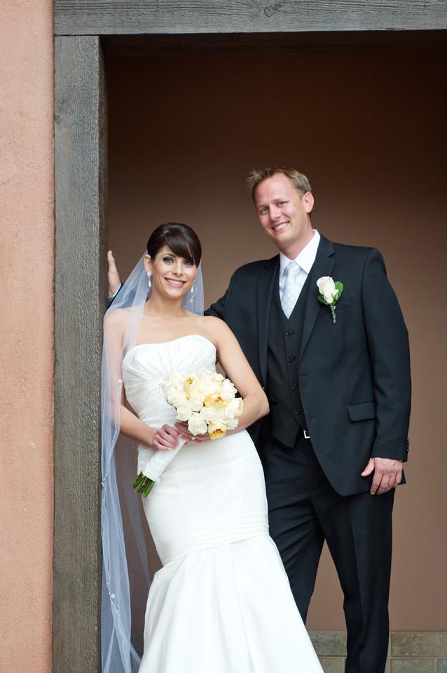 weddingweb76.jpg