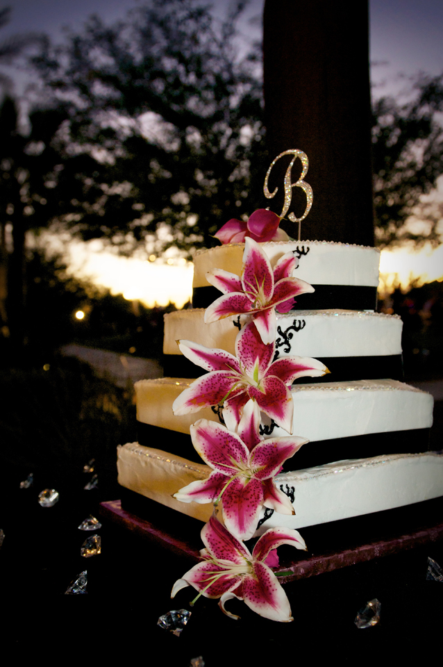 weddingweb78.jpg