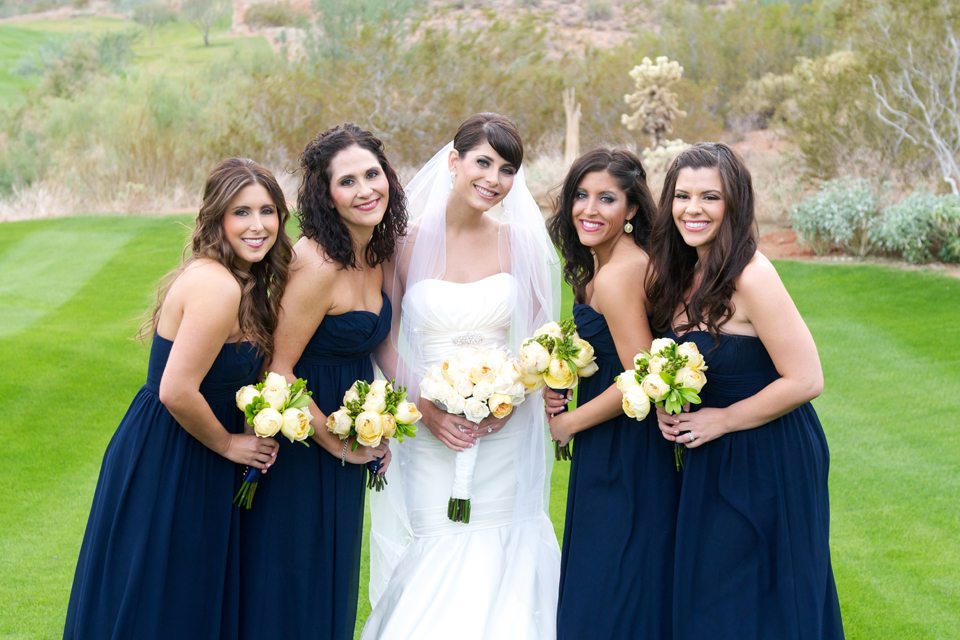 weddingweb79.jpg
