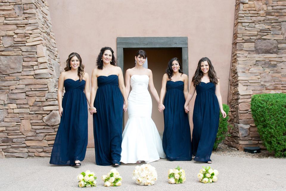 weddingweb80.jpg