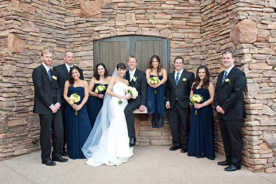 weddingweb81.jpg