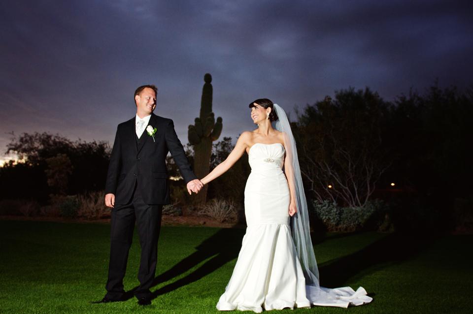 weddingweb83.jpg