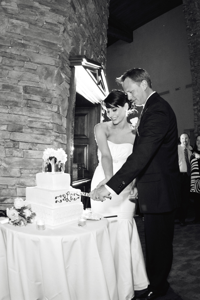 weddingweb84.jpg