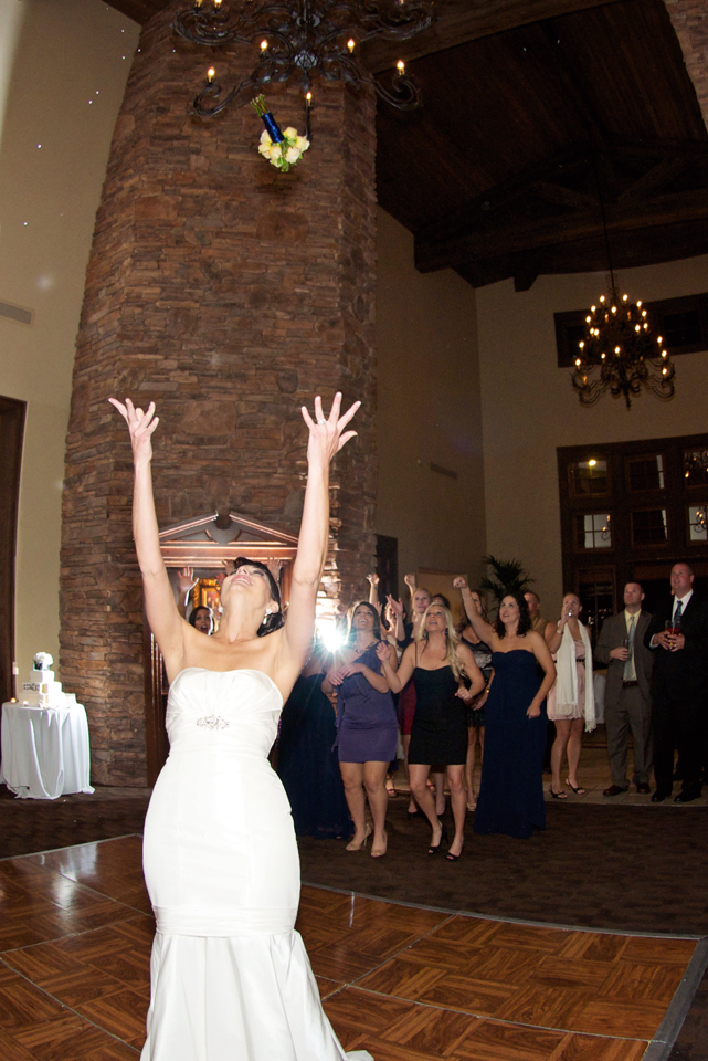 weddingweb85.jpg