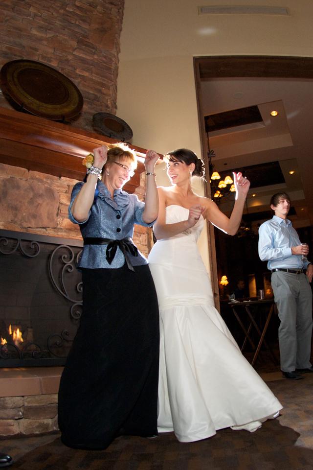 weddingweb86.jpg
