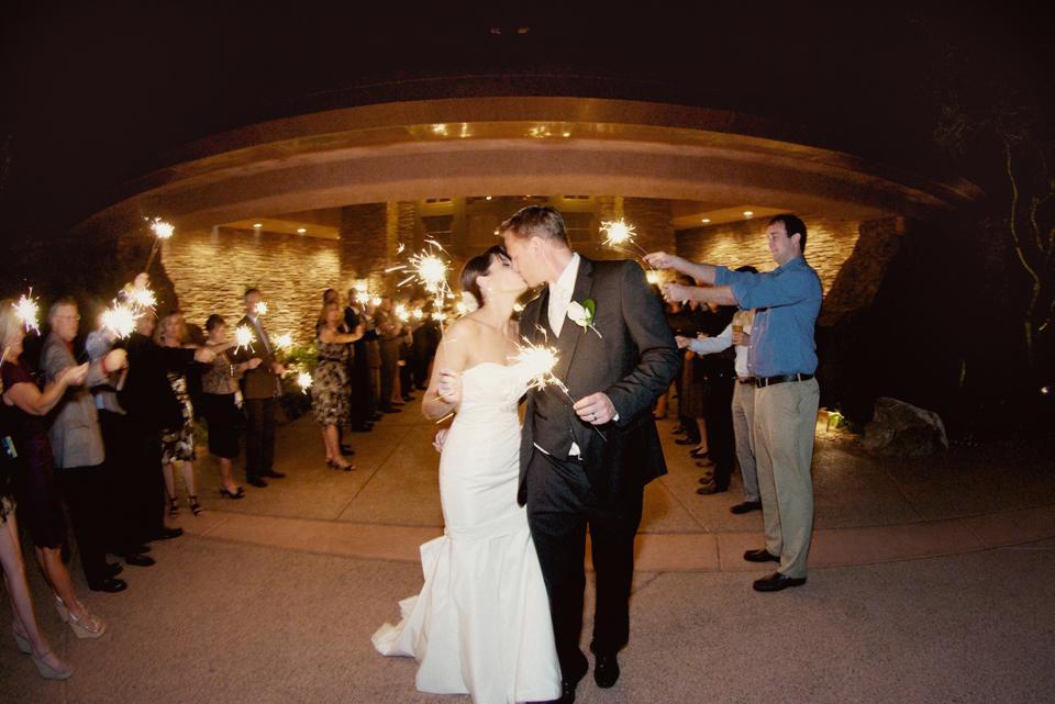 weddingweb87.jpg