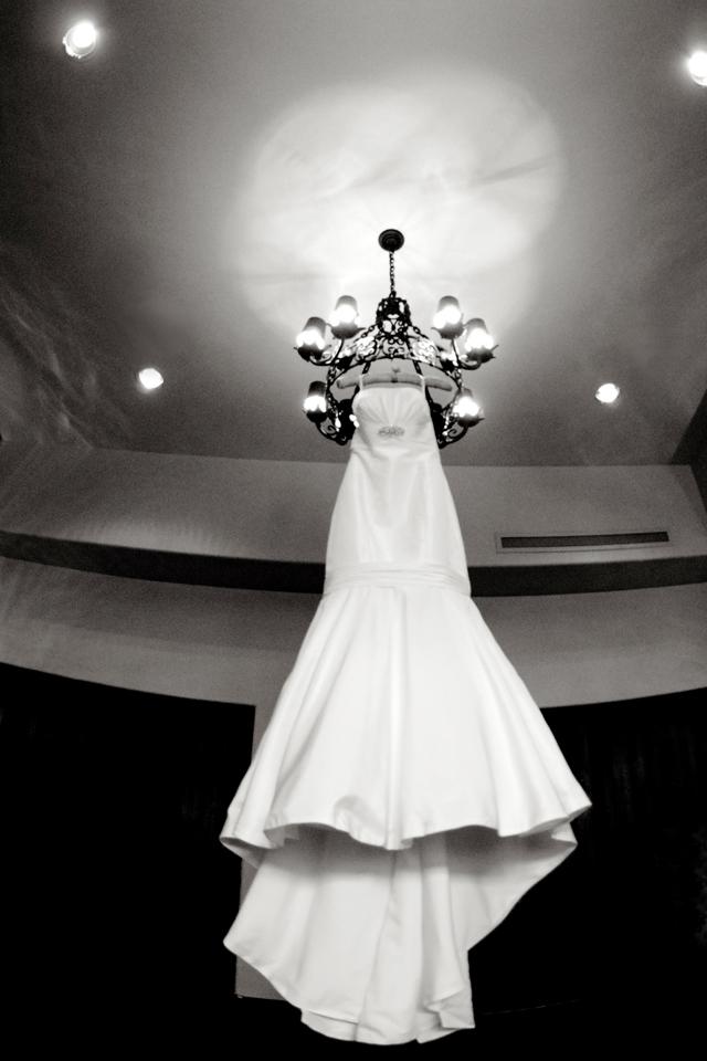 weddingweb88.jpg