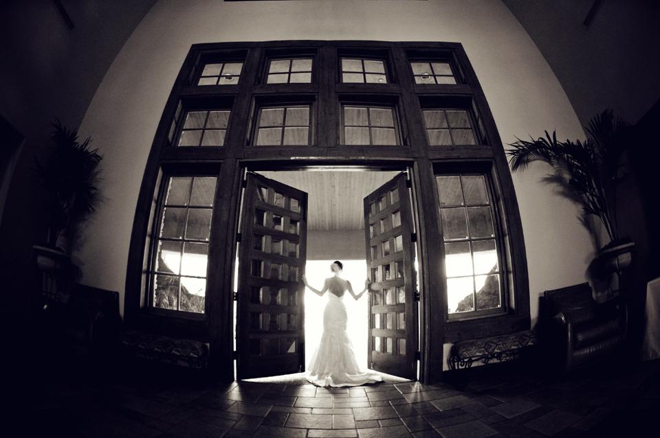 weddingweb89.jpg