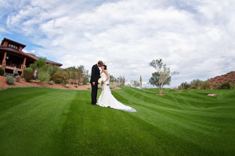 weddingweb90.jpg