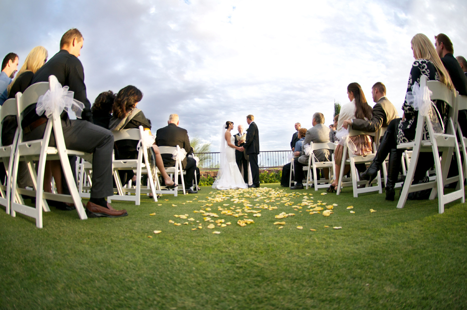 weddingweb91.jpg