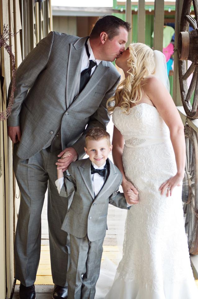 weddingweb98.jpg