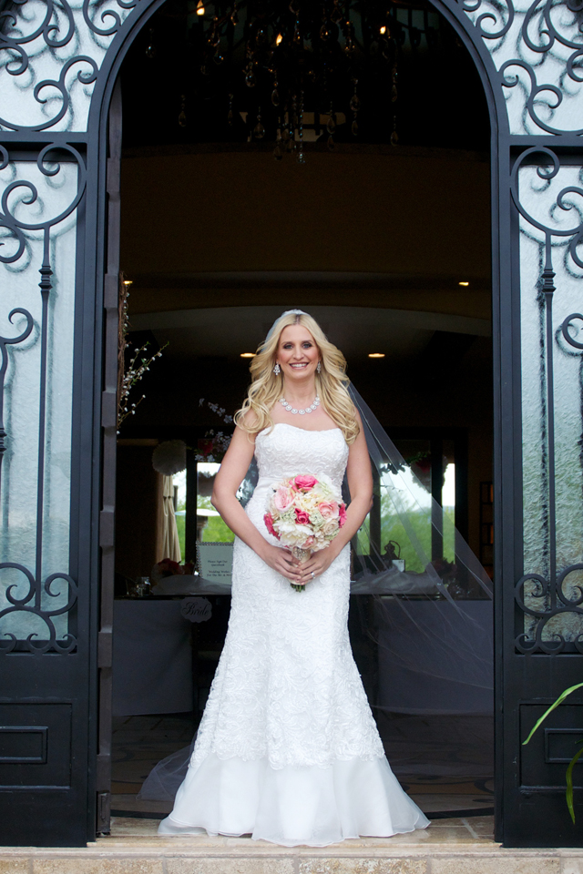 weddingweb101.jpg