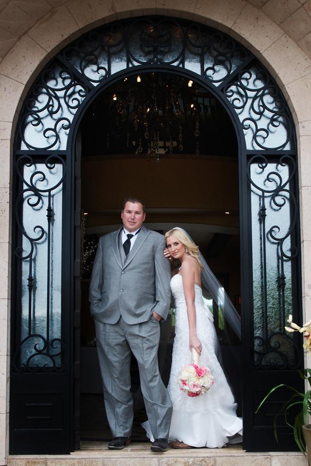 weddingweb102.jpg