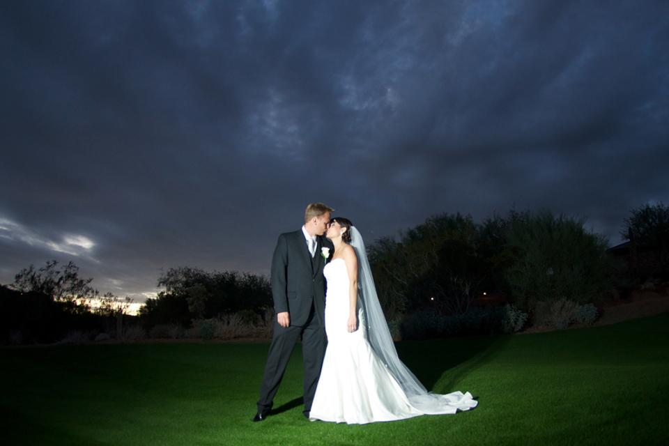 weddingweb105.jpg