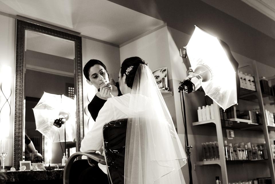 weddingweb107.jpg