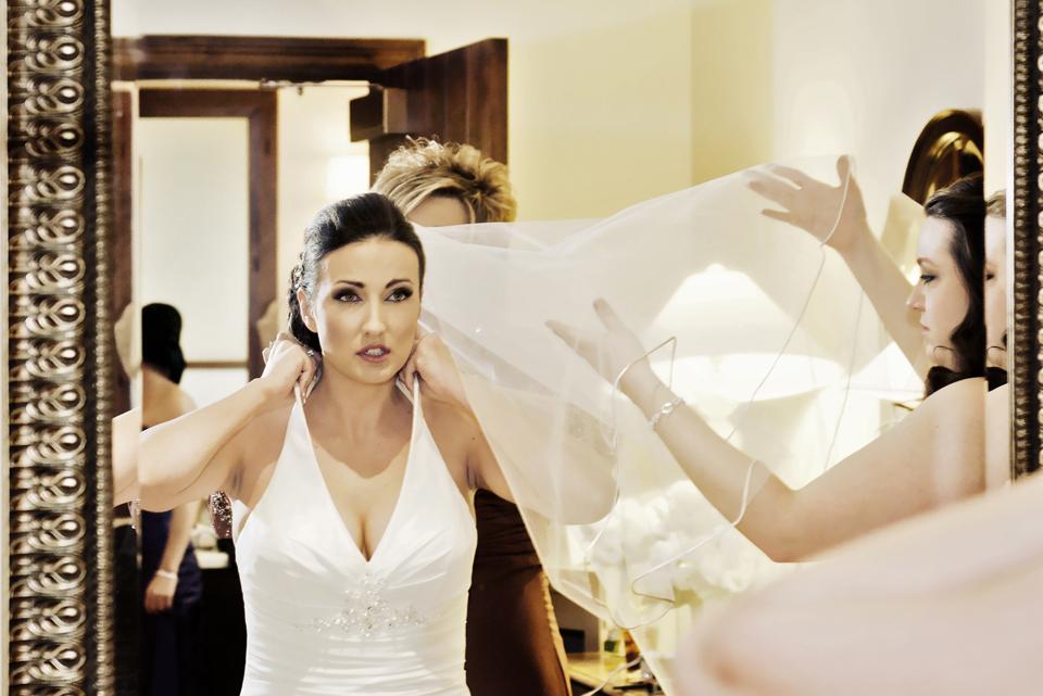 weddingweb108.jpg