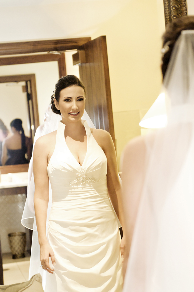 weddingweb109.jpg