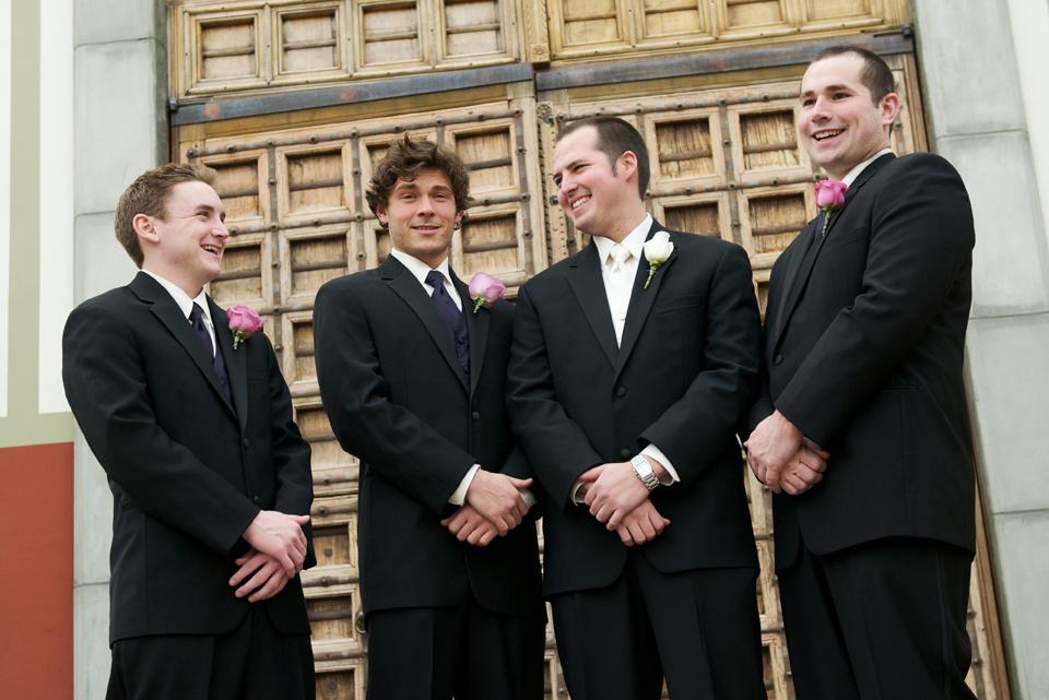 weddingweb110.jpg
