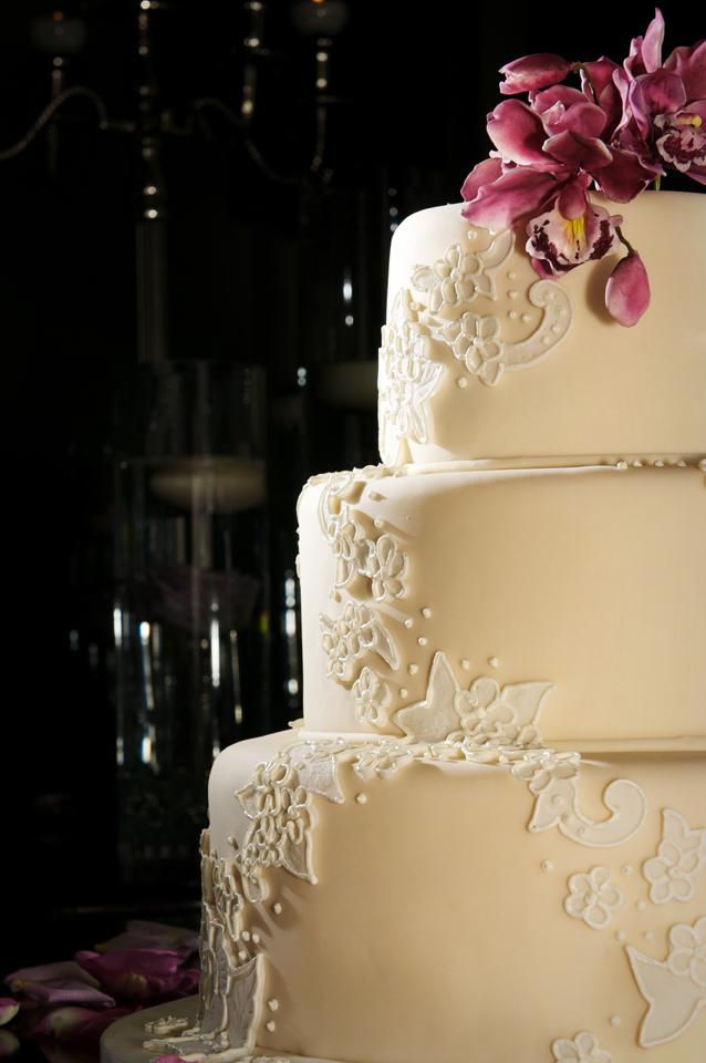 weddingweb112.jpg