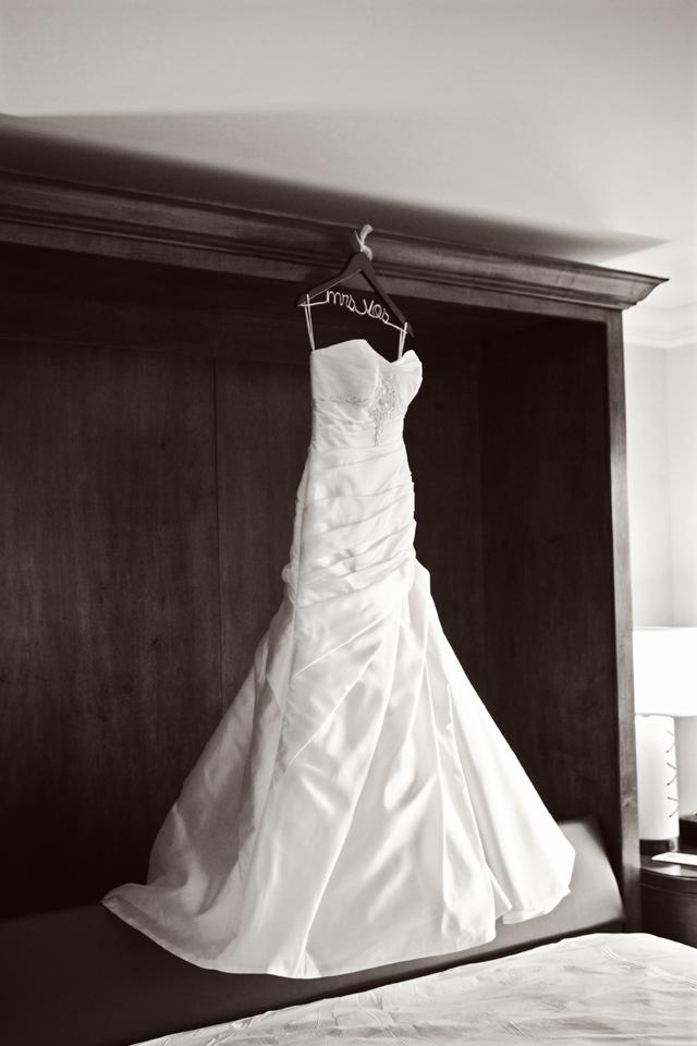 weddingweb113.jpg