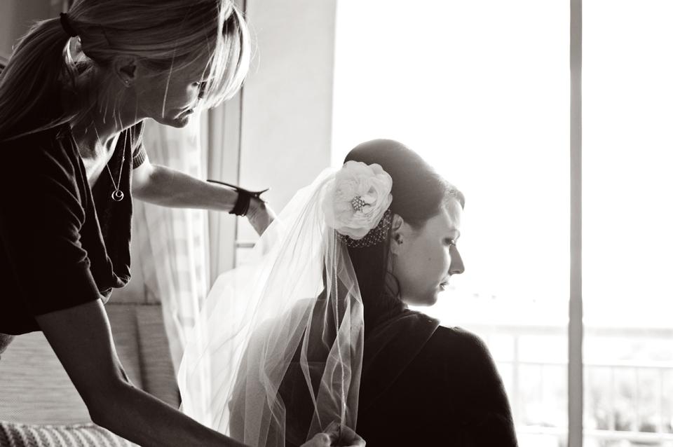 weddingweb115.jpg