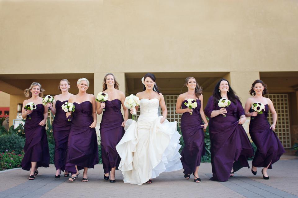 weddingweb116.jpg