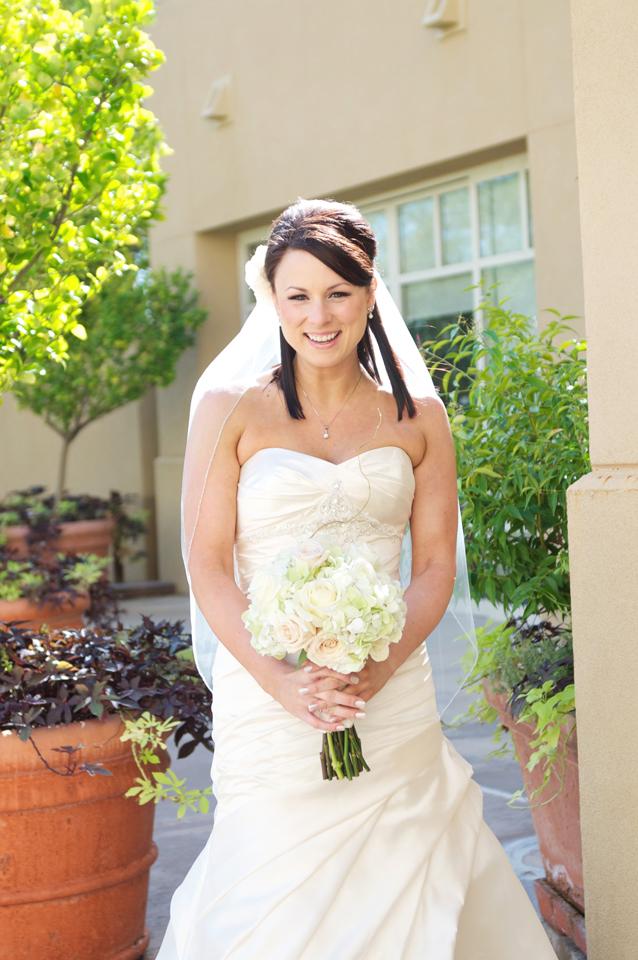 weddingweb117.jpg