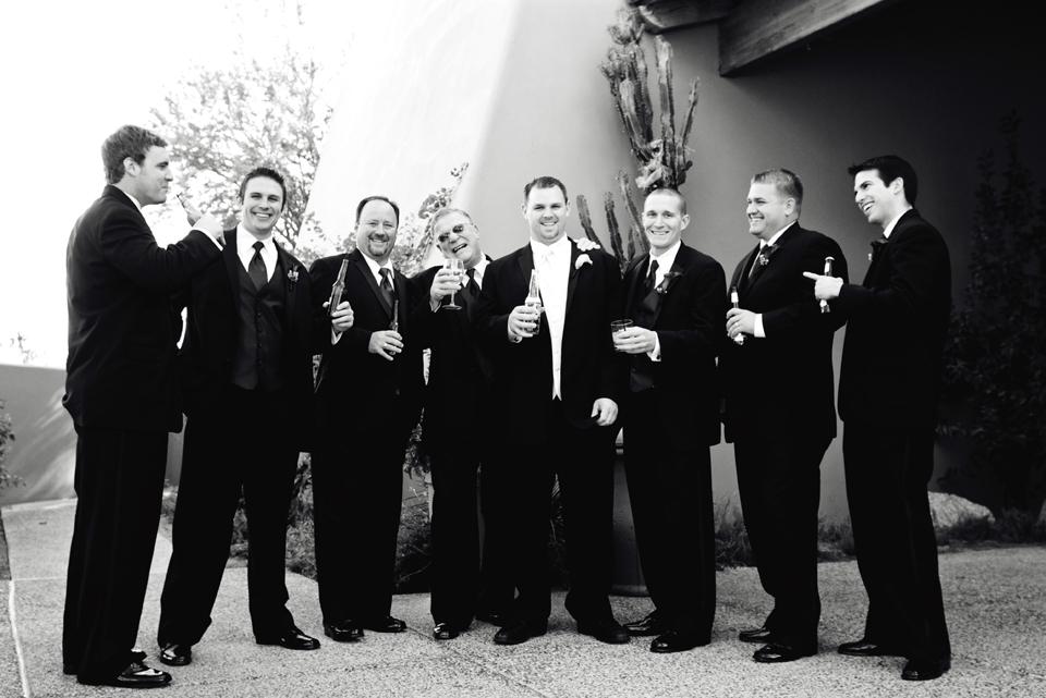 weddingweb118.jpg