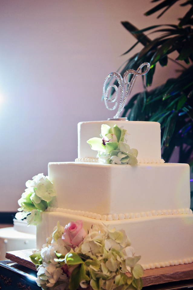 weddingweb119.jpg
