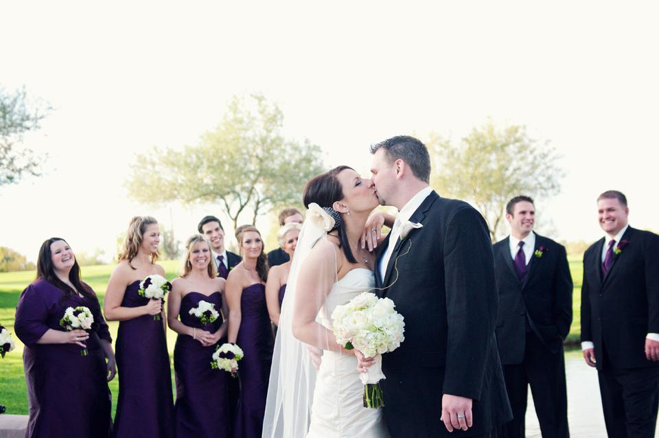 weddingweb121.jpg