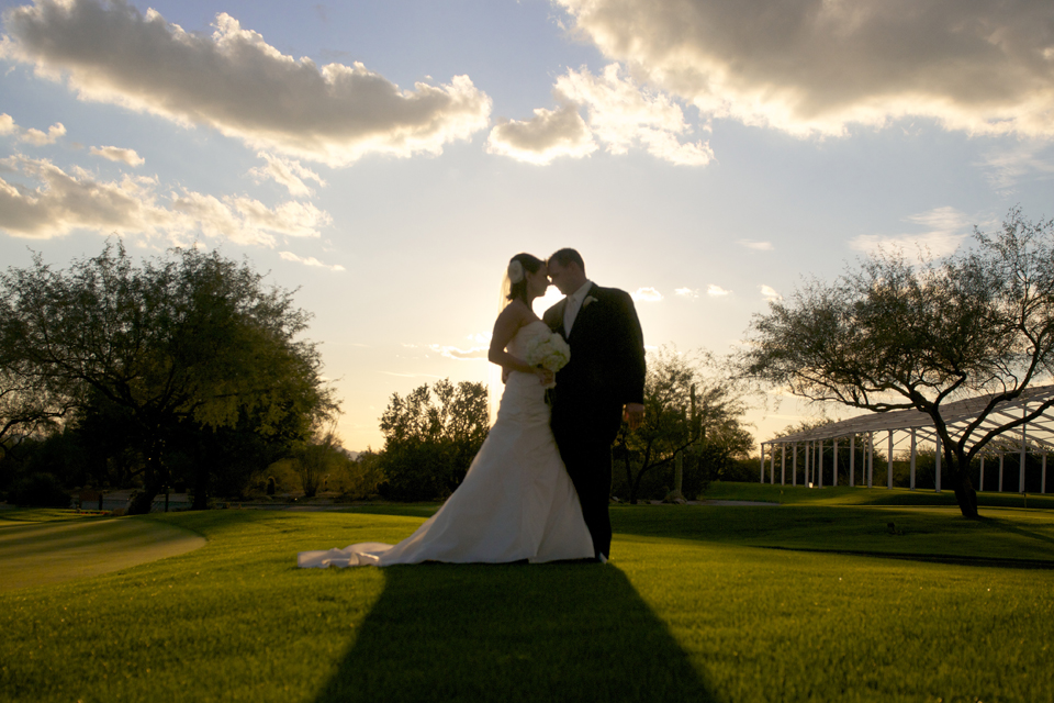 weddingweb122.jpg