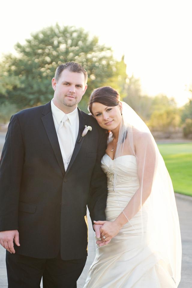 weddingweb123.jpg