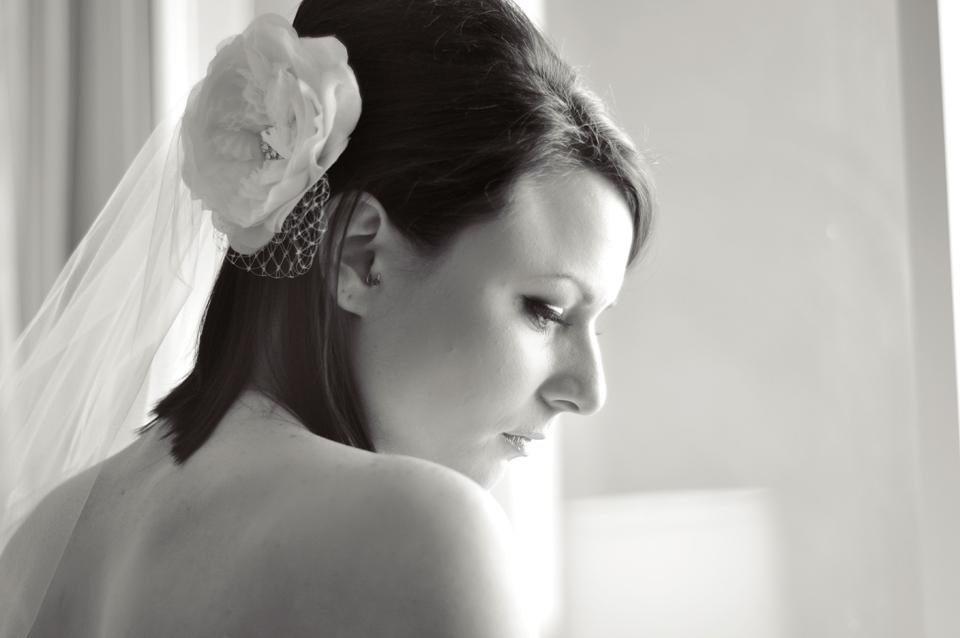 weddingweb125.jpg