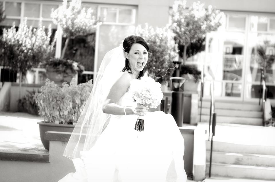 weddingweb126.jpg