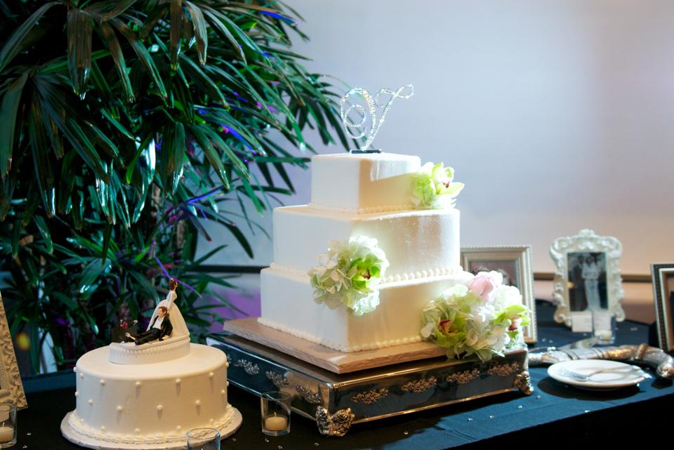 weddingweb128.jpg