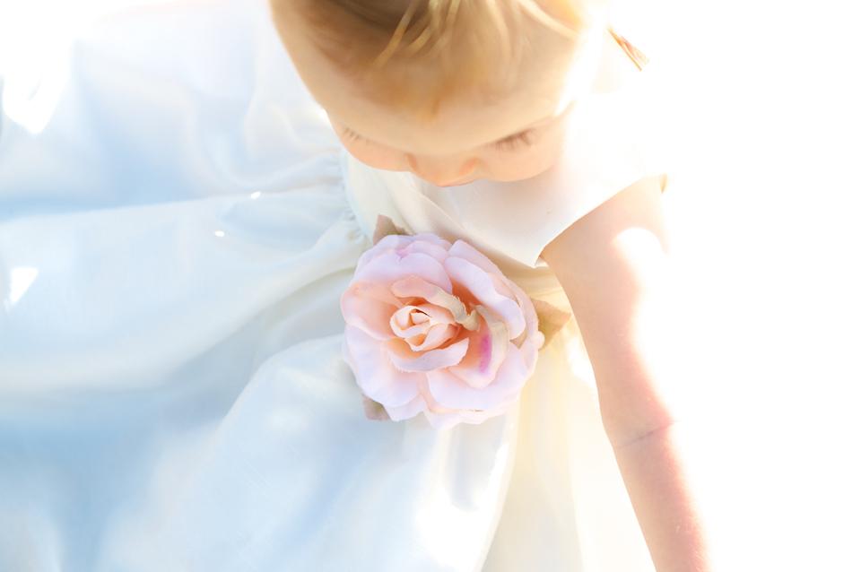 weddingweb131.jpg