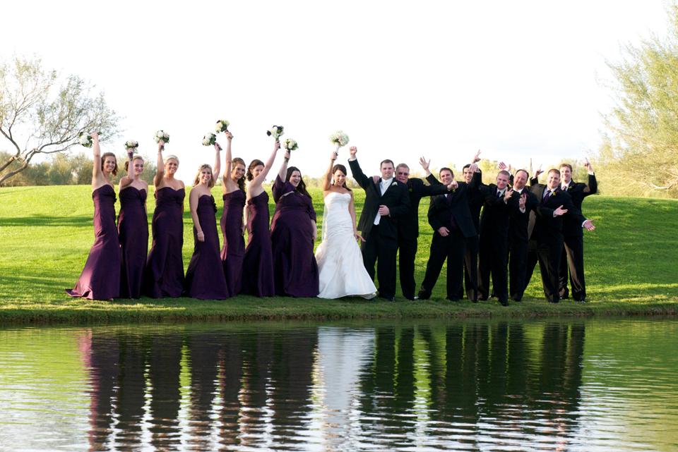 weddingweb133.jpg