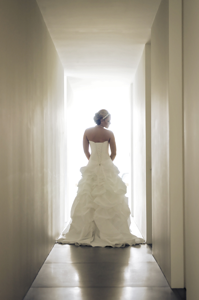 weddingweb136.jpg