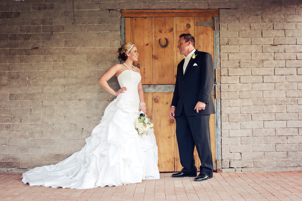 weddingweb139.jpg